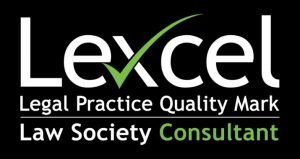 Lexcel Accreditation, CQS Accreditation, Lexcel Compliance